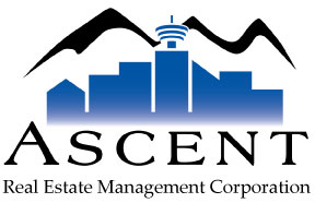Ascent Real Estate Corp